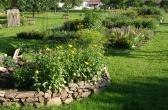 KY.BY zahrada